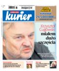 Kurier Lubelski - 2019-02-08