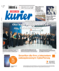 Kurier Lubelski - 2019-02-11