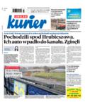 Kurier Lubelski - 2019-02-12