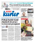 Kurier Lubelski - 2019-02-13
