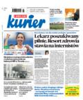 Kurier Lubelski - 2019-02-18