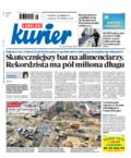 Kurier Lubelski - 2019-02-19