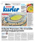 Kurier Lubelski - 2019-02-20