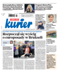 Kurier Lubelski - 2019-02-21