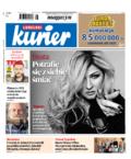 Kurier Lubelski - 2019-02-22