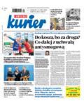 Kurier Lubelski - 2019-02-25