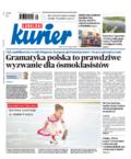 Kurier Lubelski - 2019-02-26