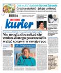 Kurier Lubelski - 2019-02-27
