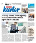 Kurier Lubelski - 2019-03-05