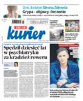 Kurier Lubelski - 2019-03-06