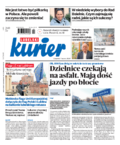 Kurier Lubelski - 2019-03-07