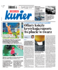 Kurier Lubelski - 2019-03-18