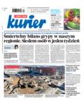 Kurier Lubelski - 2019-03-20