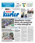 Kurier Lubelski - 2019-03-25