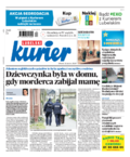 Kurier Lubelski - 2019-03-26