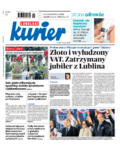 Kurier Lubelski - 2019-05-08