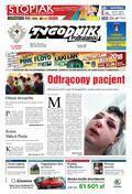 Tygodnik Podhalański - 2018-06-14