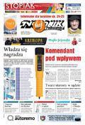Tygodnik Podhalański - 2018-07-12