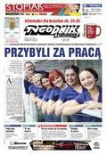 Tygodnik Podhalański - 2018-09-06