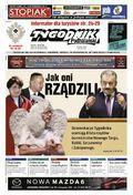 Tygodnik Podhalański - 2018-09-20