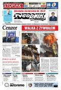 Tygodnik Podhalański - 2018-10-04