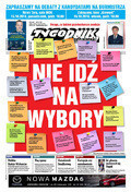 Tygodnik Podhalański - 2018-10-11