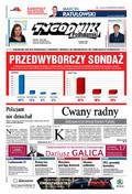 Tygodnik Podhalański - 2018-10-18
