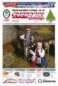 Tygodnik Podhalański - 2018-12-20