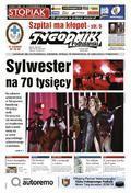 Tygodnik Podhalański - 2019-01-03