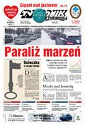 Tygodnik Podhalański - 2019-01-10