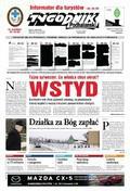 Tygodnik Podhalański - 2019-01-24