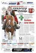 Tygodnik Podhalański - 2019-02-07