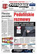Tygodnik Podhalański - 2019-02-21