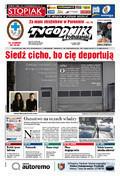 Tygodnik Podhalański - 2019-02-28