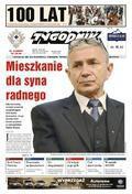Tygodnik Podhalański - 2019-03-07