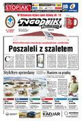 Tygodnik Podhalański - 2019-03-14