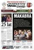 Tygodnik Podhalański - 2019-03-21