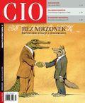 CIO - 2011-06-01
