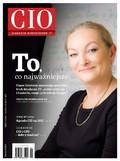 CIO - 2012-01-01