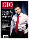 CIO - 2012-02-01