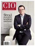 CIO - 2012-06-01