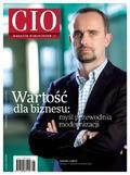 CIO - 2012-11-01