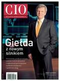 CIO - 2013-05-09