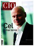 CIO - 2013-07-01