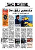 Nasz Dziennik - 2014-09-12