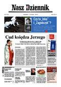 Nasz Dziennik - 2014-09-13
