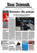 Nasz Dziennik - 2014-09-17