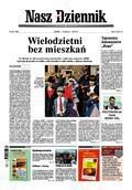 Nasz Dziennik - 2014-09-25