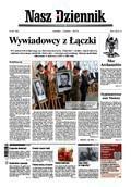 Nasz Dziennik - 2014-09-29