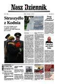 Nasz Dziennik - 2014-09-30
